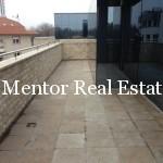 Dedinje 170sqm apartment for sale or rent (25)