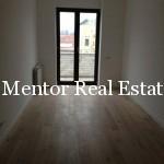 Dedinje 170sqm apartment for sale or rent (26)