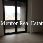 Dedinje 170sqm apartment for sale or rent (27)