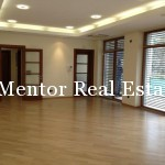 Dedinje 170sqm apartment for sale or rent (2)