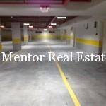 Dedinje 170sqm apartment for sale or rent (3)