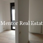Dedinje 170sqm apartment for sale or rent (33)