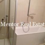 Dedinje 170sqm apartment for sale or rent (35)