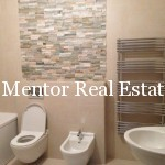 Dedinje 170sqm apartment for sale or rent (36)