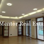 Dedinje 170sqm apartment for sale or rent (3)