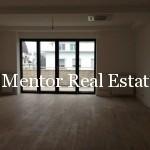 Dedinje 170sqm apartment for sale or rent (39)