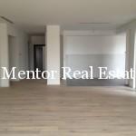 Dedinje 170sqm apartment for sale or rent (4)