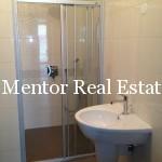 Dedinje 170sqm apartment for sale or rent (5)