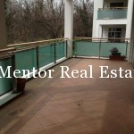 Dedinje 170sqm apartment for sale or rent (5)