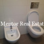 Dedinje 170sqm apartment for sale or rent (6)