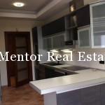 Dedinje 170sqm apartment for sale or rent (6)