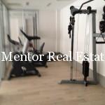 Dedinje 170sqm apartment for sale or rent (8)
