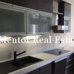 Dedinje 170sqm apartment for sale or rent (8)