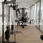 Dedinje 170sqm apartment for sale or rent (9)