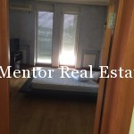 Dedinje 180sqm apartment for rent (11)