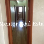 Dedinje 180sqm apartment for rent (14)