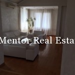 Dedinje 180sqm apartment for rent (20)
