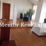 Dedinje 180sqm apartment for rent (22)