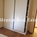 Dedinje 180sqm apartment for rent (4)