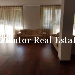 Dedinje 200sqm apartment for rent (13)