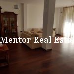 Dedinje 200sqm apartment for rent (14)