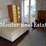 Dedinje 200sqm apartment for rent (23)