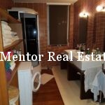 Dedinje 200sqm apartment for rent (6)