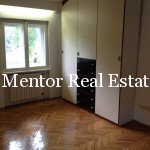 Dedinje 200sqm house for rent (15)