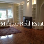 Dedinje 200sqm house for rent (5)