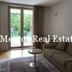 Dedinje 220sqm apartment for rent (13)