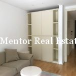 Dedinje 220sqm apartment for rent (16)