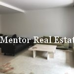 Dedinje 220sqm apartment for rent (4)