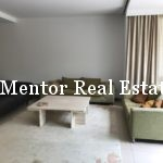 Dedinje 220sqm apartment for rent (5)