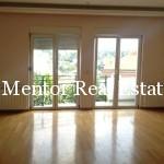 Dedinje 220sqm house for rent (1)