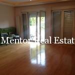Dedinje 220sqm house for rent (10)