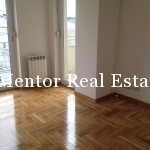 Dedinje 220sqm house for rent (13)