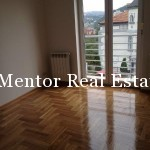 Dedinje 220sqm house for rent (15)