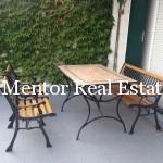 Dedinje 220sqm house for rent (18)
