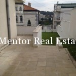 Dedinje 220sqm house for rent (18)