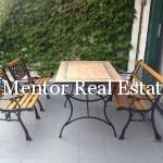 Dedinje 220sqm house for rent (19)