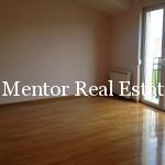 Dedinje 220sqm house for rent (20)