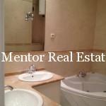 Dedinje 220sqm house for rent (21)