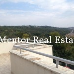 Dedinje 220sqm house for rent (2)