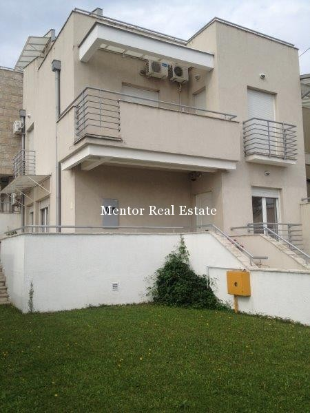 Dedinje 220sqm house for rent (21)