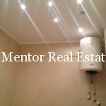Dedinje 220sqm house for rent (22)