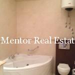 Dedinje 220sqm house for rent (23)