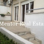Dedinje 220sqm house for rent (23)