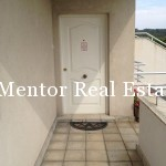 Dedinje 220sqm house for rent (25)