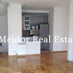 Dedinje 220sqm house for rent (26)