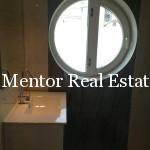 Dedinje 220sqm house for rent (27)